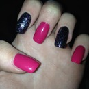 wow nail systoms