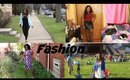 Style News Network Welcome 2