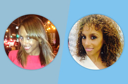 Profile Pic Makeover!