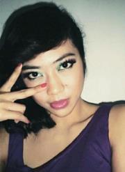 Fasya M.