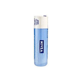 Nivea A Kiss of Moisture Hydrating Lip Care SPF 4