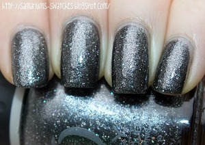 http://samariums-swatches.blogspot.com/2011/09/orly-rock-solid.html