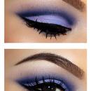 Lavender & Lilac