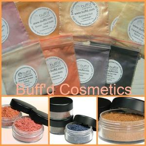 http://makeupfrwomen.blogspot.com/2012/03/buffd-cosmetics-xoxo.html