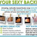 Get Your Sexy Back!!!