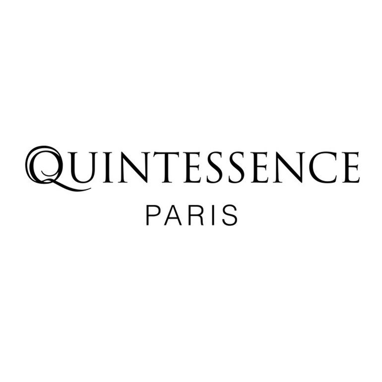 30% off all Quintessence Paris