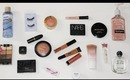 Tag | Products I Would Repurchase.