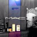 MAC Haul !