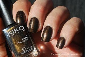 http://hkphotography83.blogspot.cz/2014/10/kiko-c-514.html