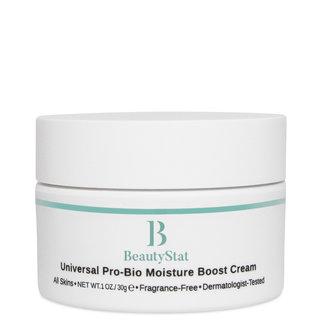 Universal Pro-Bio Moisture Boost Cream