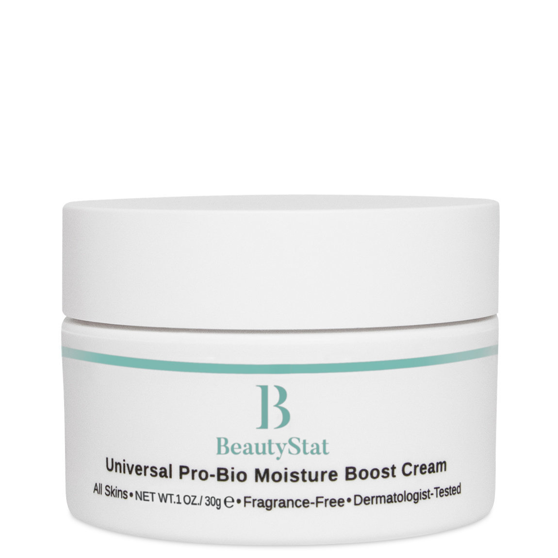 BeautyStat Universal Pro-Bio Moisture Boost Cream alternative view 1.