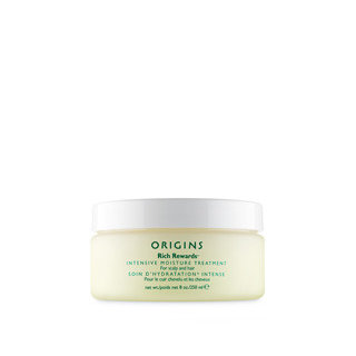 Origins Rich Rewards Moisture Treatment
