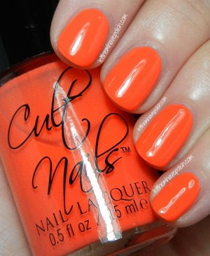 http://www.letthemhavepolish.com/2014/01/cult-nails-road-trip-anyone-collection.html