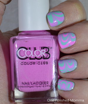 http://onepolishedmomma.blogspot.com/2015/02/watermarble-nails.html?m=1