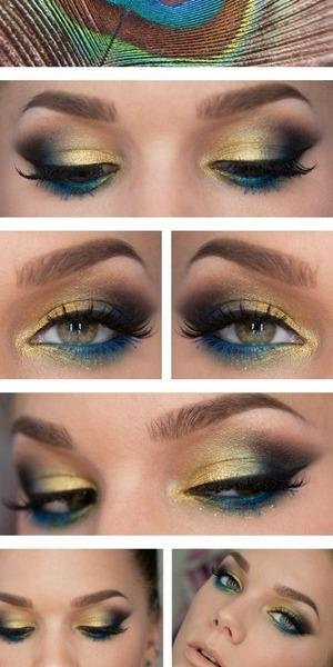 From http://www.stylemotivation.com/23-gorgeous-eye-makeup-tutorials/