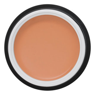 Bye Bye Under Eye Concealing Pot Medium