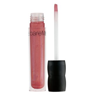 Bare Escentuals 100% Natural Lip Gloss