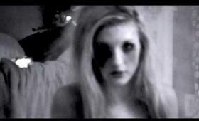 Ellie Goulding Figure 8 Unofficial Video