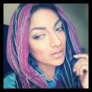 Bollywood Mixed Lady