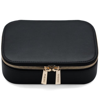 Makeup Case Noir