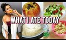 Food Diary- Weight Watchers Smart Points #17
