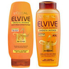 L'Oréal Elvive Smooth-Silk Intense
