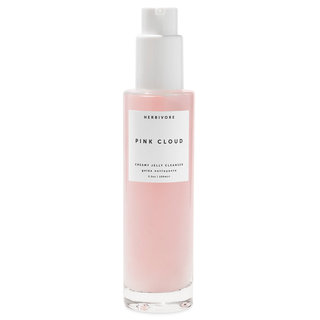 Pink Cloud Cream Jelly Cleanser
