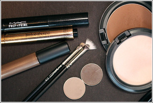 No-Fail Natural Beauty Products for Women and Men - Dustin Hunter for Temptalia  http://www.temptalia.com/no-fail-natural-beauty-products-for-women-and-men  Much Love Claire xoxo