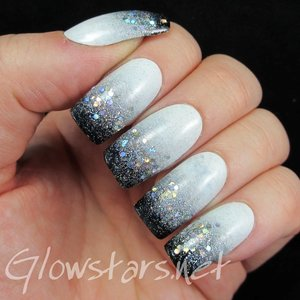 Read the blog post at http://glowstars.net/lacquer-obsession/2014/05/darkness-swallows-a-dying-star/