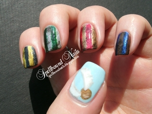 http://spellboundnails.blogspot.com/2012/06/quidditch-is-dirty-work.html