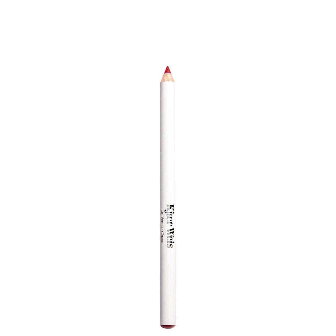 Kjaer Weis Lip Pencil Refill Classic alternative view 1.