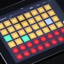 Best Android Apps For Music Making