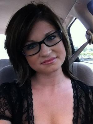 Amy C.