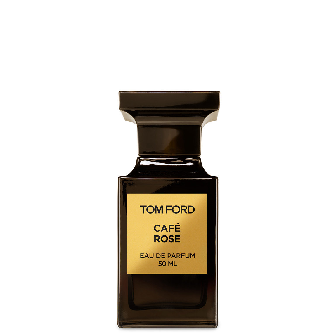 TOM FORD Café Rose 50 ml product swatch.