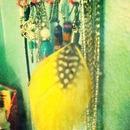 My Jewelry :)
