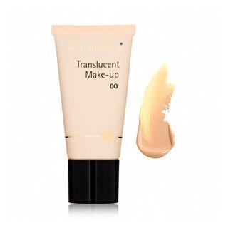 Dr. Hauschka Translucent Make-Up-00