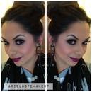 PoisonBerry Lips