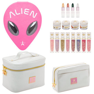 Alien Holiday Master Collection