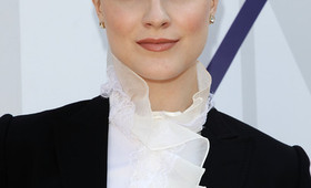 Beautylish It Girl: Evan Rachel Wood
