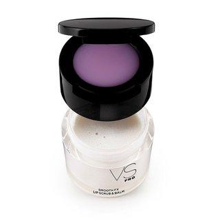 Victoria's Secret PRO Smooth FX Lip Scrub & Balm
