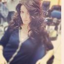 cool hair)