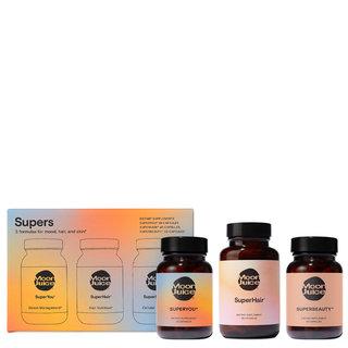 moon-juice-supers-set