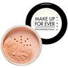 MAKE UP FOR EVER Super Matte Loose Powder 52 Apricot Beige