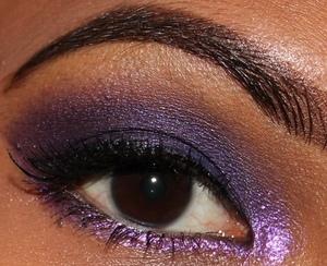 Purples Star eyeshttp://www.chinadolltt.blogspot.com/2012/08/purple-star-eyes.html