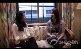 Beautylish Guru Interview   JulieG713