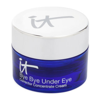It Cosmetics Bye Bye Under Eye Anti Aging Concealer Light
