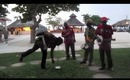 Jamaican Vacation Vlog