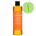 Ole Henriksen On The Go Cleanser