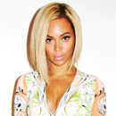Beyonce is too perfect!! <3