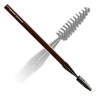 Kevyn Aucoin The Eyebrow/Mascara Brush